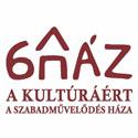 6haz_125.jpg