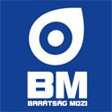 bm_logo_125.jpg