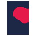 fp_logo_125.png