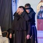 Vak Béla király: a Szabad Színház ősbemutatója