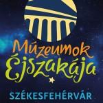 Kulturális kalandozások a Múzeumok Éjszakáján
