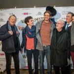 Filmpremier a fehérvári színházban