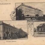 A régi képeslapok varázslatos világa