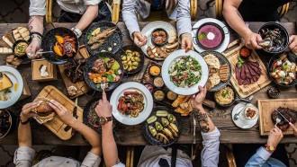 164930_Street-Food