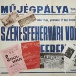 A 20. századi Székesfehérvár