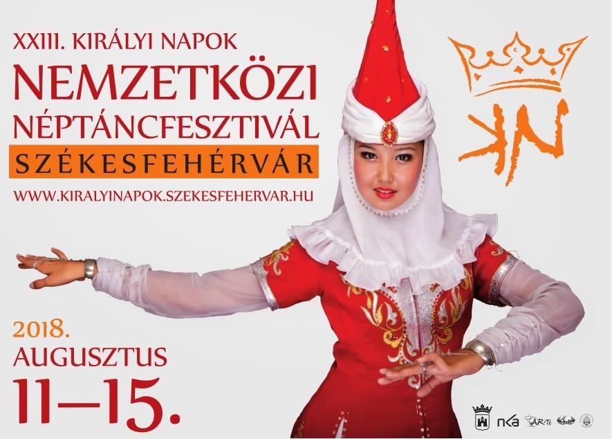 kiralyi_napok_18_plakat