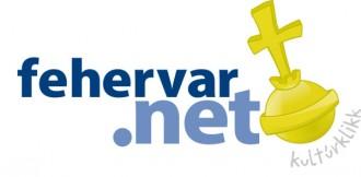fnet_logo
